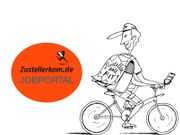 Jobs in Holzkirchen - Minijob Nebenjob