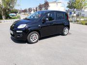 Fiat Panda 1 2 More