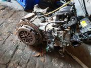 Twingo Motor 1 2Liter