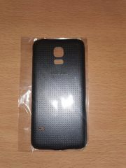 back cover Samsung Galaxy s5