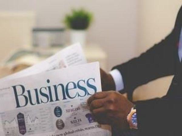 Nebenjob online als Zusatzeinkommen