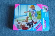 Playmobil Special Nr 4687 Frau