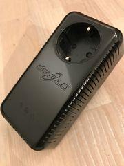 Devolo dLAN 200 AVplus Starter