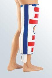 medi pts Knieentlastungs-Orthese zB nach