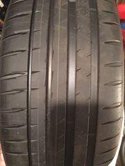 4x Michelin Pilot Sport 4