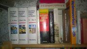 gebraucht und neue Bücher