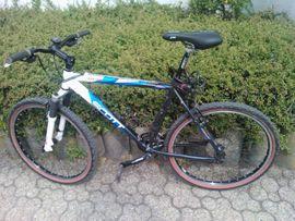 Fahrrad 24 in Koblach - Sport & Fitness - Sportartikel