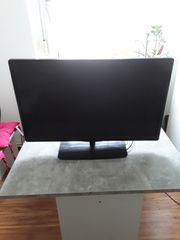 Verkaufe LED Fernseher mit integriertem