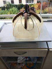 Lampe zu verkaufen guter Zustand