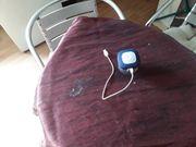 Lautsprecher Bluetooth von Tchibo