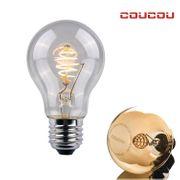Vintage Edison LED A60 Filament