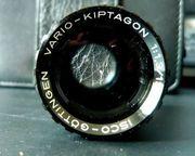 NORIS VARIO KIPTAGON 1 1