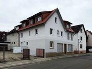 Maisonette Mietwohnung Harthausen Erstbezug Home-Office-tauglich