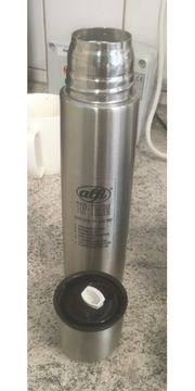 Alfi Top Therm Isolier-flasche