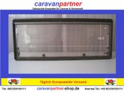 Hobby Wohnwagenfenster Bonoplex 142 3x52