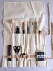 Malertasche