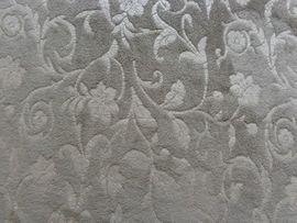 Decke Microfaser-Plüschdecke ca 165 x: Kleinanzeigen aus Hamburg Eidelstedt - Rubrik Betten