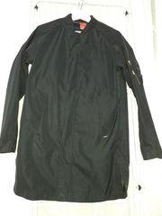 Jacke Nike leichter Mantel