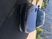 Peugeot 206 OE3 ED