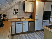 Einbauküche zu verkaufen - ab 05