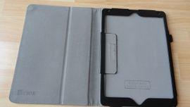 Apple-Computer - Neuwertige FINTIE Tasche für iPad