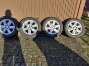 Für Reanult 4 Reifen mit
