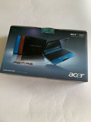 Netbook Acer Aspire One 722