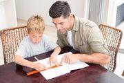 Mathe Nachhilfe vom Nachhilfe-Coach in