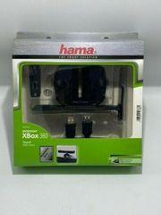 Hama Standfuß Stand für Xbox