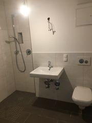2-Zimmer Wohnung Ladenburg