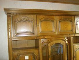 Bild 4 - Möbel aus Haushaltsauflösung - Ladenburg