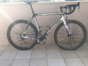 Cannondale SuperSix EVO Carbon