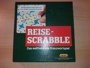Reisescrabble