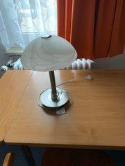Nachtlampe mit Touch Funktion