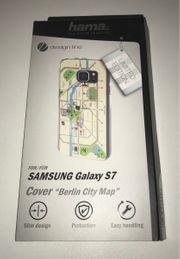 Hama Handycover Samsung Galaxy S7