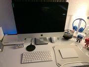 iMac 21 5 Late 2015