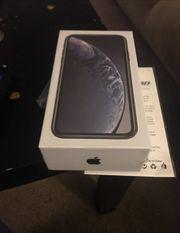 Apple iPhone XR 256GB in