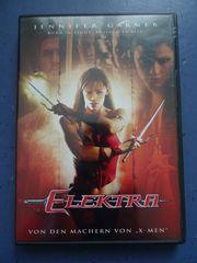 inkl Versand Elektra