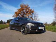 BMW E90 318D M-PAKET