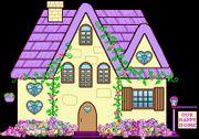 Wohnung od kleines Haus DRINGEND