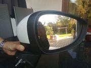 Fiesta Außenspiegel - original Ford