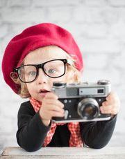 Fotokurs Workshop auch als Gutschein