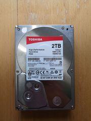 Festplatte 3 5 Zoll 2