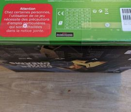 Xbox - Microsoft Xbox Series X 1TB -