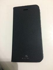 Black Rock hülle Iphone 6