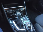 BMW 218d aktiv Tourer