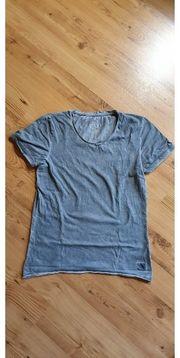 Herren T-Shirt von Jack Jones
