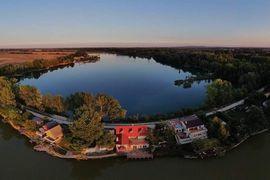 Haus am See in Ungarn: Kleinanzeigen aus Pamhagen - Rubrik Ferienimmobilien Ausland