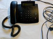Telefon Telefonanlage