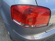 Rückleuchte Links Audi A3 8P -